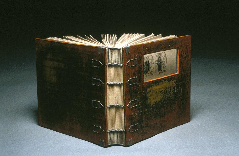 bug book.jpg