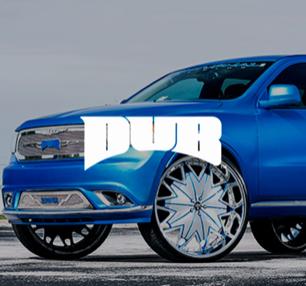 dub wheels.png
