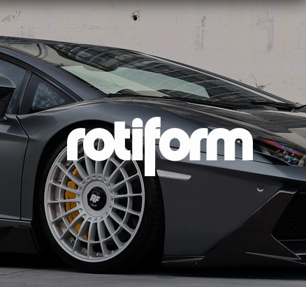 rotiform wheels.png
