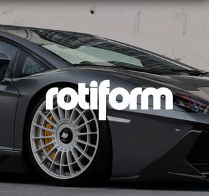 rotiform wheels.png