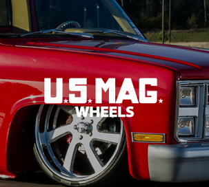 us mag wheels.png
