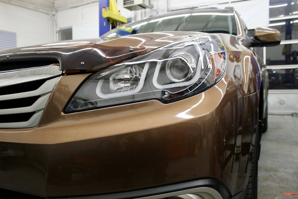 subaru outback headlights.jpg