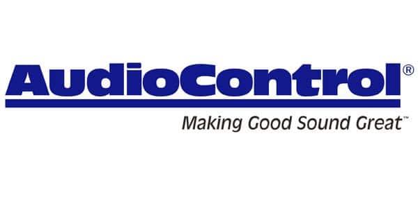 Audiocontrol_logo.jpg