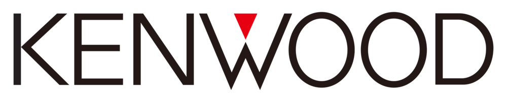 Kenwood_logo_watermark.png