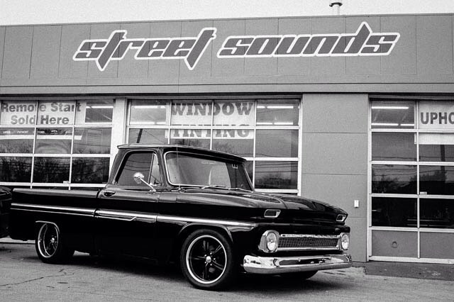 66 chevy short bed pick up, need we say more.jpg
