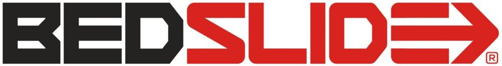 Bedslide_logo.jpg