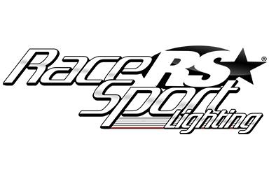 race-sport.png