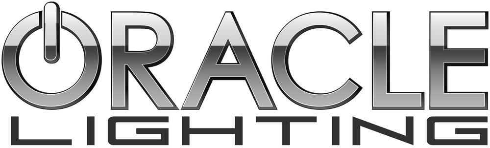 oracle-lighting-logo-gls.jpg