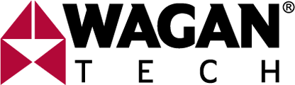 wagan-tech-logo-blk.png