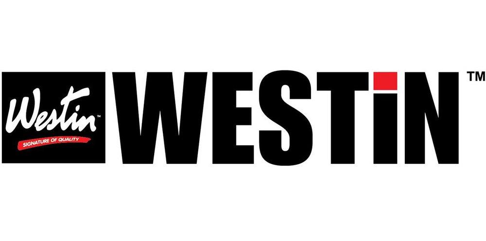 westin automotive.jpg