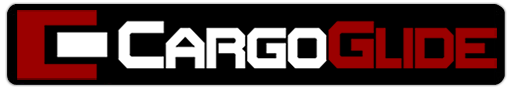 cargo glide logo.png