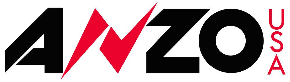 -anz-logo.jpg