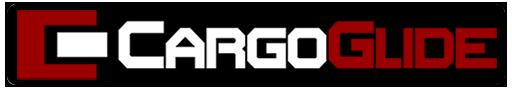cargo glide logo.png