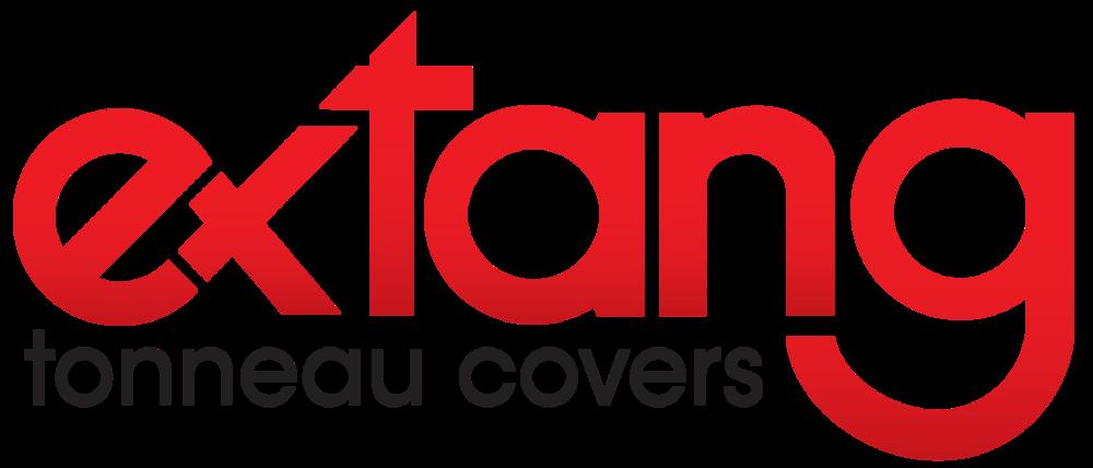 extang-logo.png