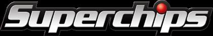 sc_lome_logo.png