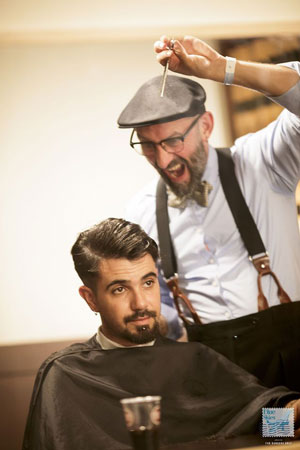 stof_barber_web.jpg