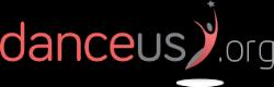 logo_danceus.png