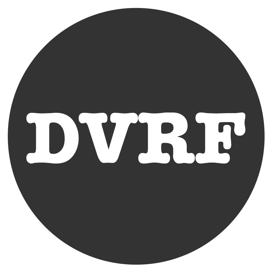 DVRF - The Dennis & Victoria Ross Foundation
