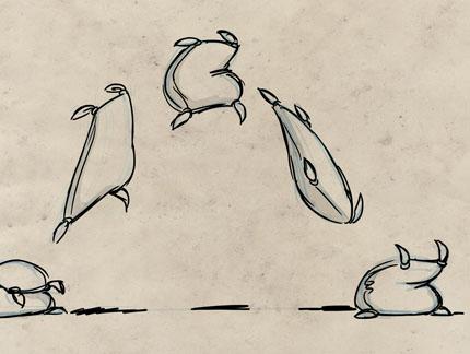 animation2