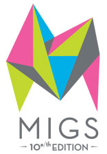 migs2013