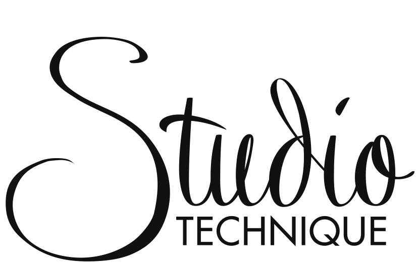 Studio Technique
