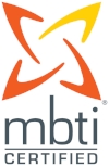 MBTI Certified Practitioner, Personality Types, Coaching, Executive Coaching London, Personality Type London, Executive Coaching Gibraltart, MBTI Gibraltar