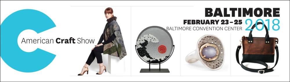 Balt_Retail_Banner_1975x556.png