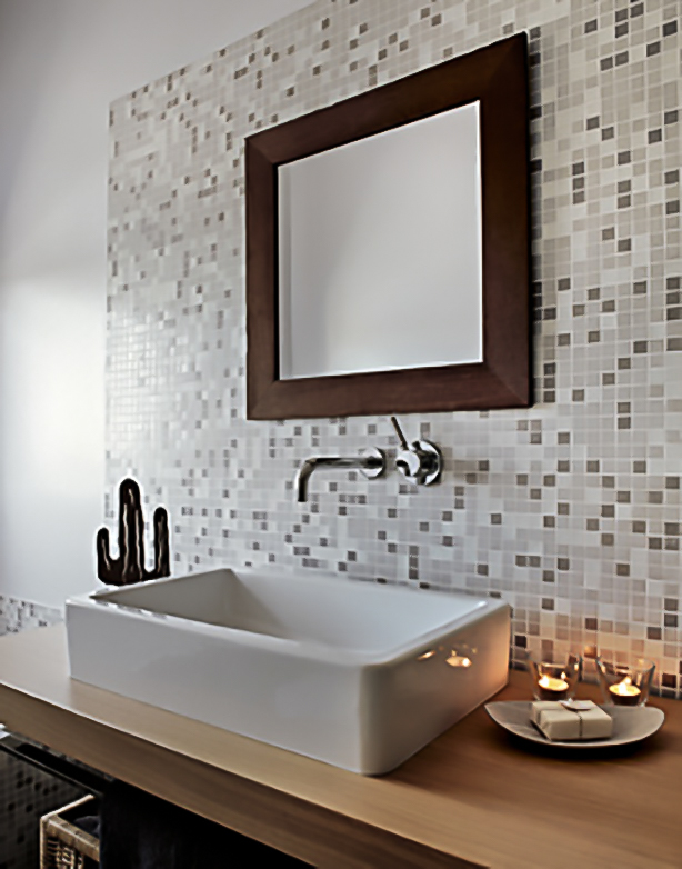 NOTI KITCHEN & BATH (1 of 27).JPG