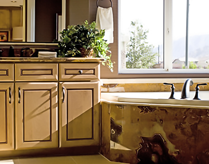 NOTI KITCHEN & BATH (8 of 27).JPG