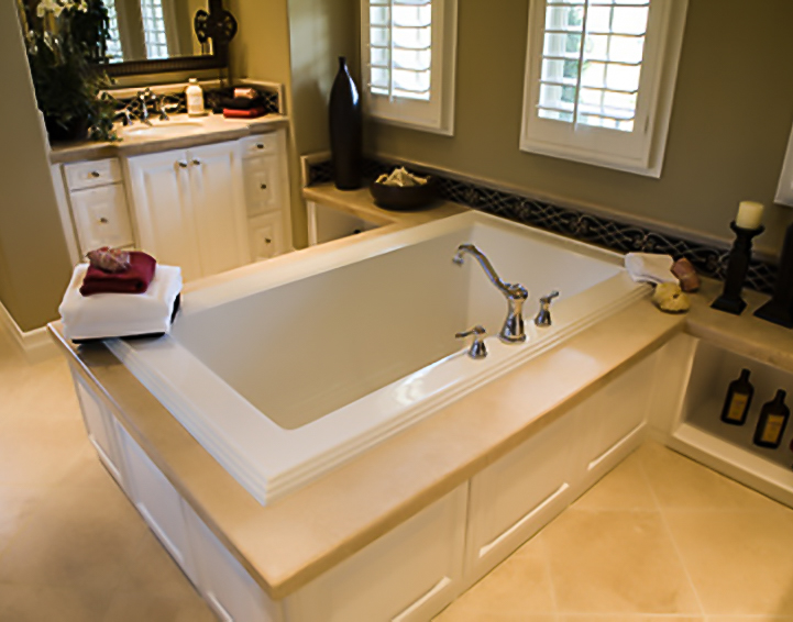 NOTI KITCHEN & BATH (15 of 27).JPG