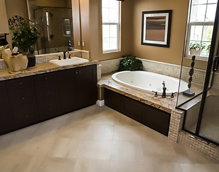 NOTI KITCHEN & BATH (17 of 27).JPG