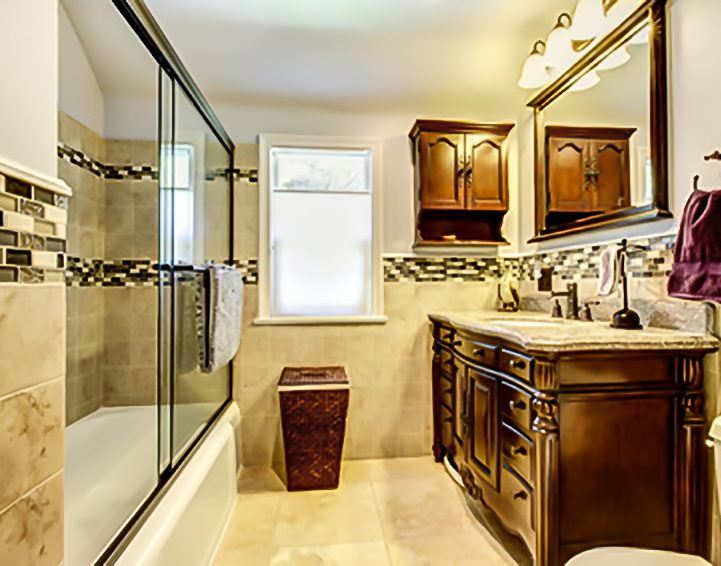 NOTI KITCHEN & BATH (19 of 27).JPG