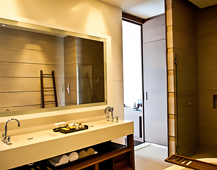 NOTI KITCHEN & BATH (22 of 27).JPG