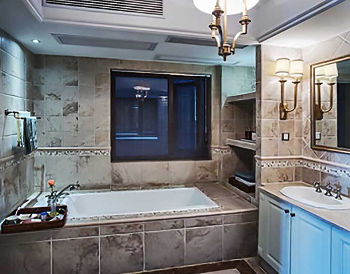 NOTI KITCHEN & BATH (24 of 27).JPG