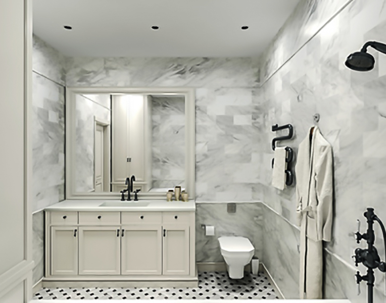 NOTI KITCHEN & BATH (25 of 27).JPG