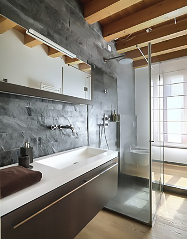 NOTI KITCHEN & BATH (27 of 27).JPG