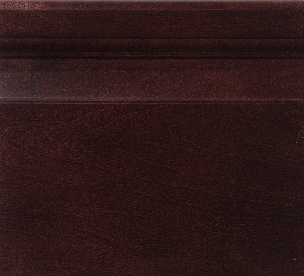 M-34-Mahogany-Maple-1.jpg