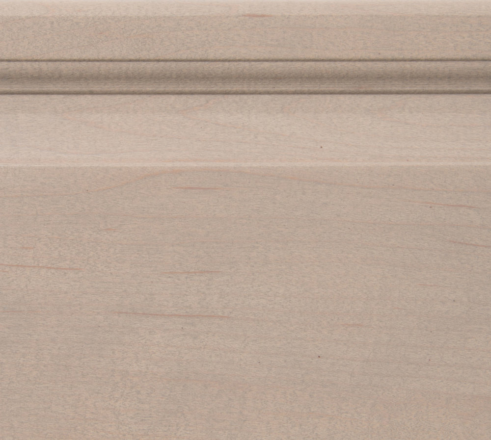 M-70-Grey-Wash-Maple.jpg
