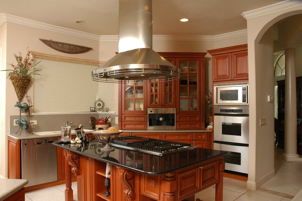 NOTI KITCHEN & BATH0.jpg