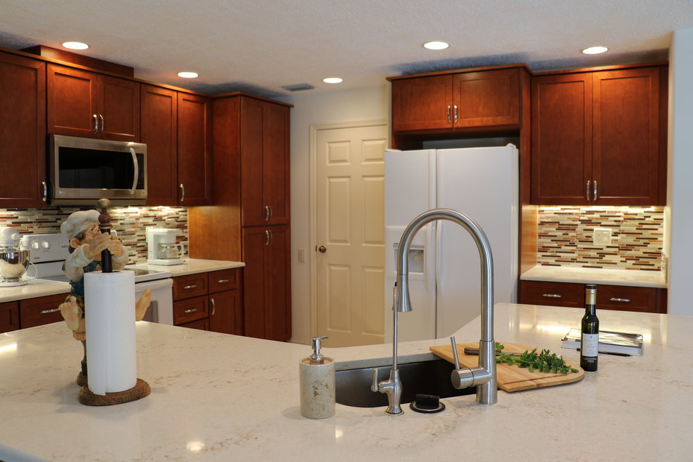 NOTI KITCHEN & BATH1.JPG