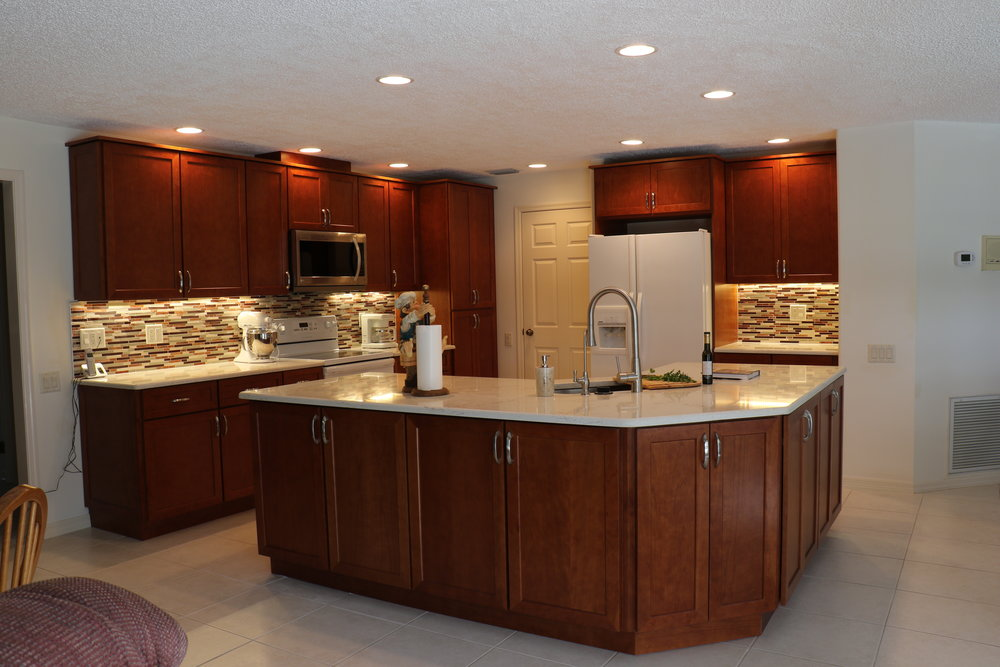 NOTI KITCHEN & BATH2.JPG