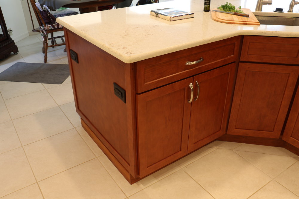 NOTI KITCHEN & BATH3.JPG