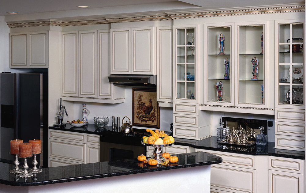 NOTI KITCHEN & BATH5.jpg