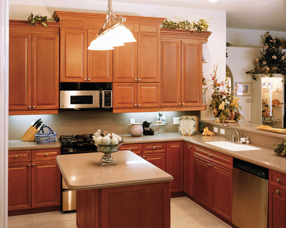 NOTI KITCHEN & BATH6.jpg