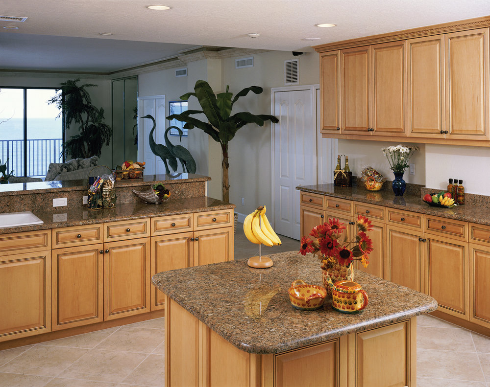 NOTI KITCHEN & BATH7.jpg