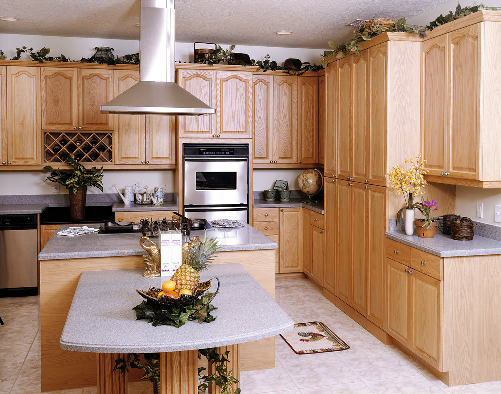 NOTI KITCHEN & BATH9.jpg