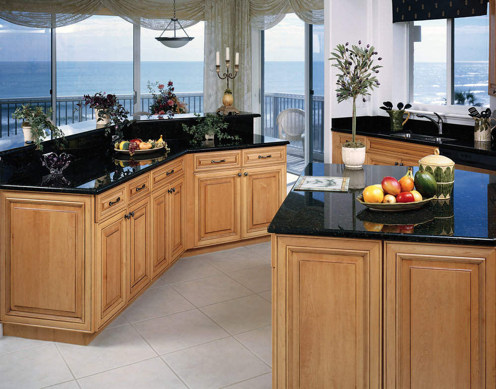NOTI KITCHEN & BATH10.jpg