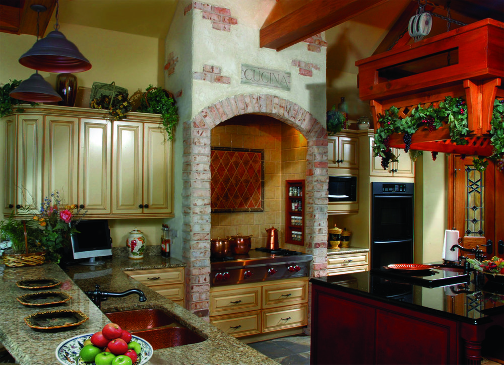 NOTI KITCHEN & BATH12.jpg