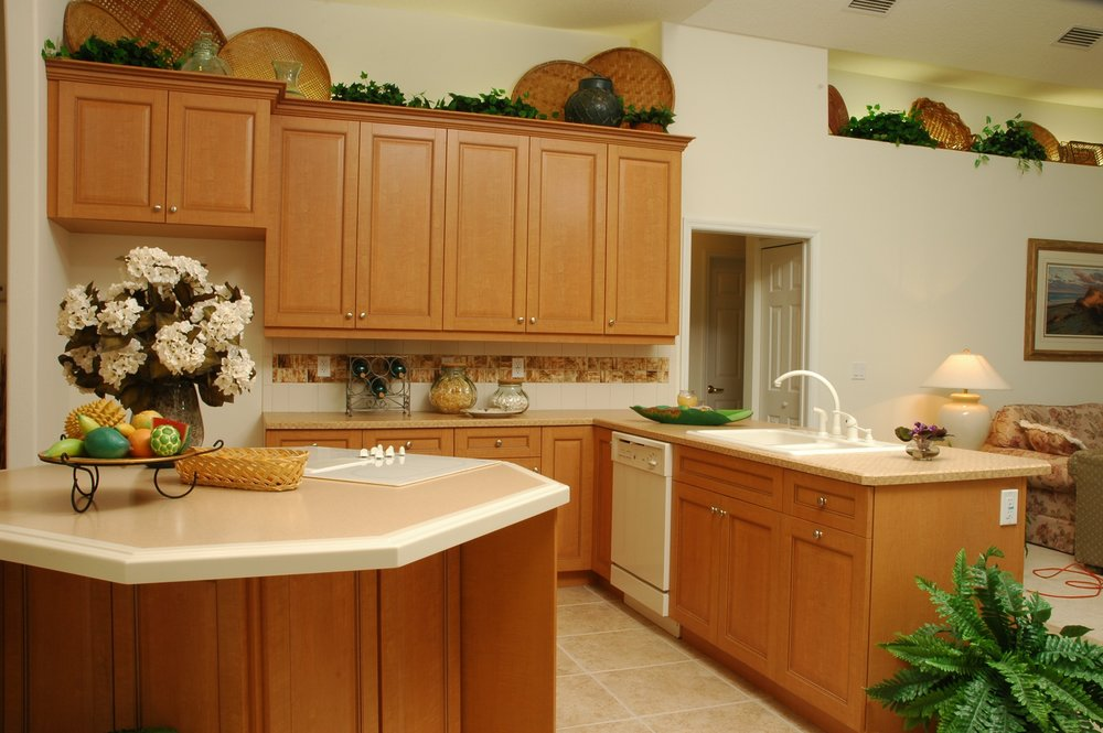NOTI KITCHEN & BATH15.jpg