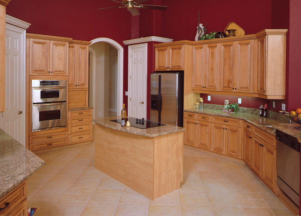 NOTI KITCHEN & BATH16.jpg